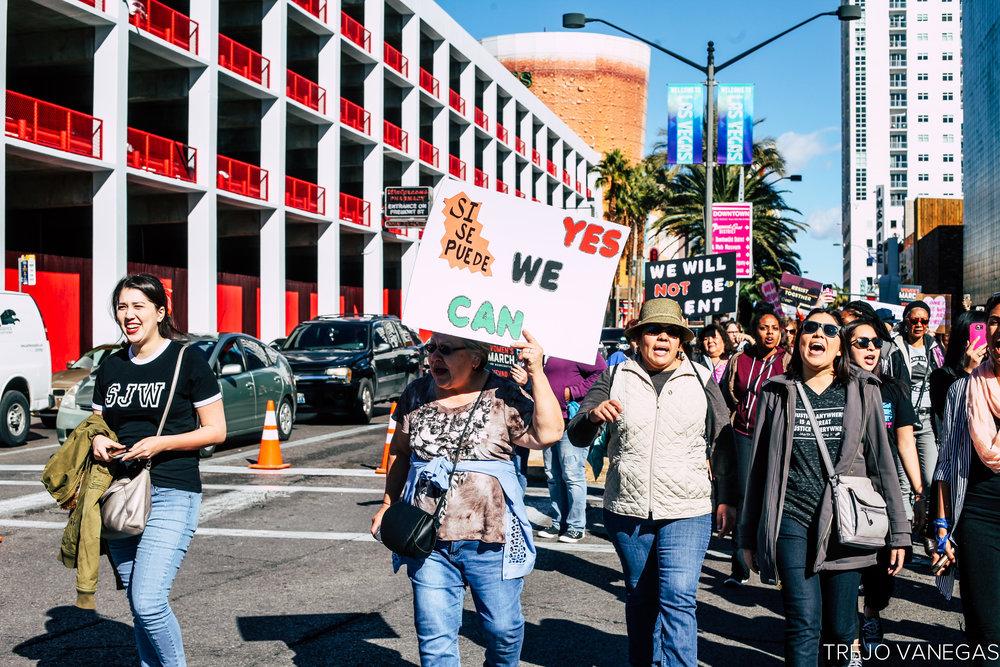 Women's March LV (36 of 117).jpg
