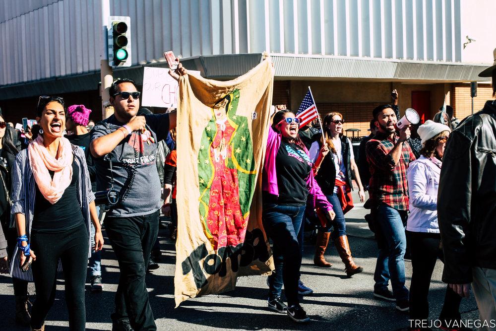 Women's March LV (37 of 117).jpg
