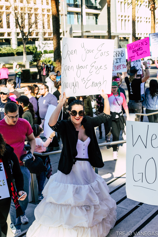 Women's March LV (48 of 117).jpg