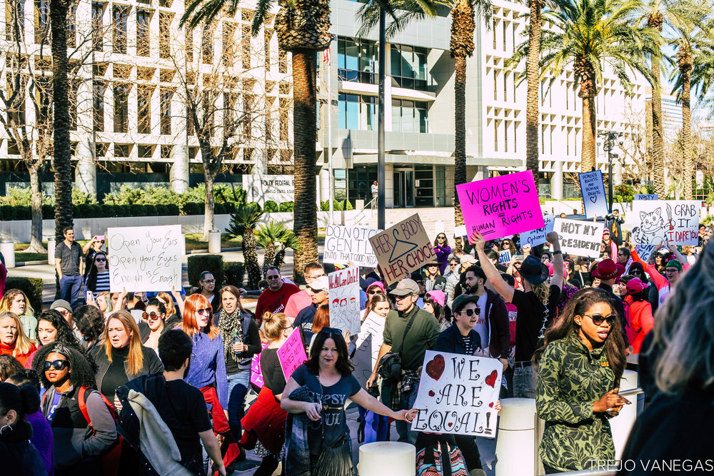 Women's March LV (47 of 117).jpg
