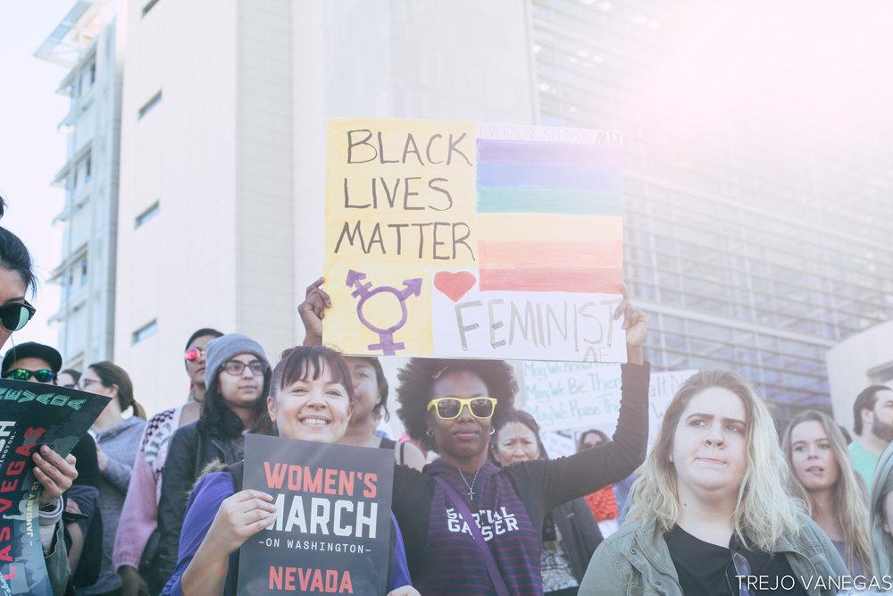 Women's March LV (50 of 117).jpg