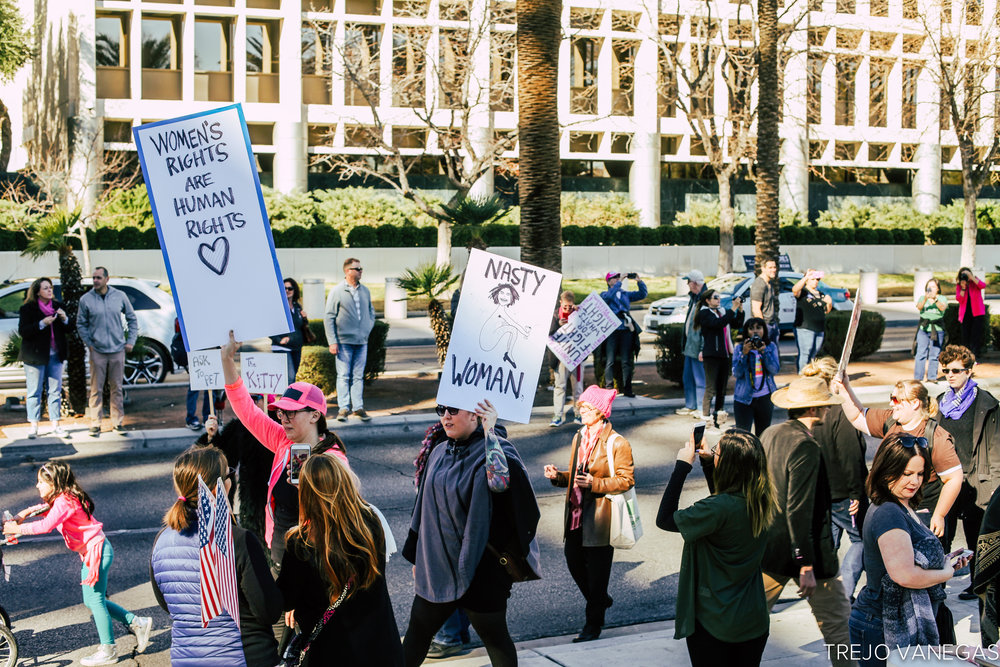 Women's March LV (49 of 117).jpg