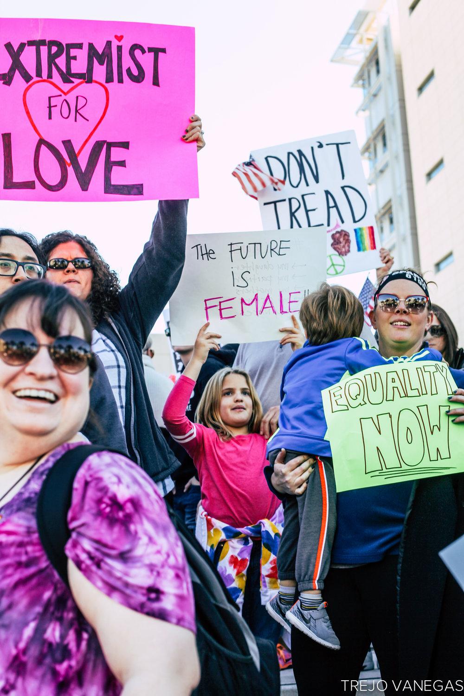 Women's March LV (51 of 117).jpg