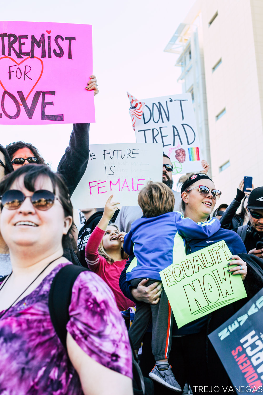 Women's March LV (52 of 117).jpg