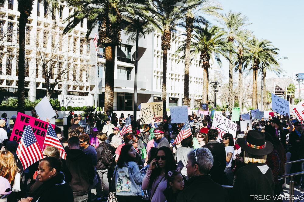 Women's March LV (54 of 117).jpg