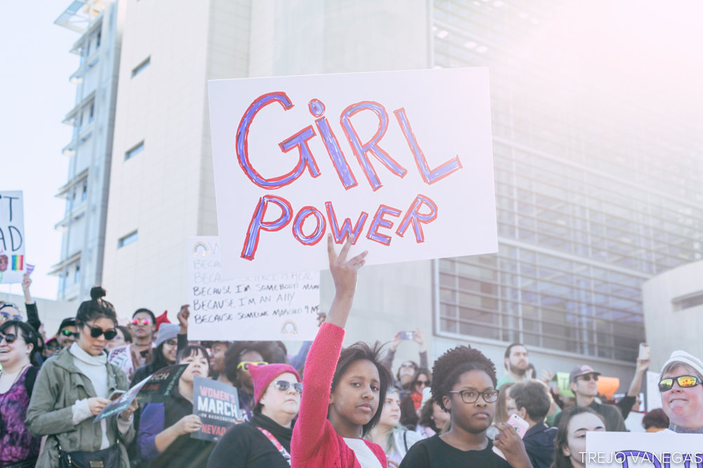Women's March LV (55 of 117).jpg
