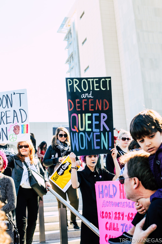 Women's March LV (57 of 117).jpg