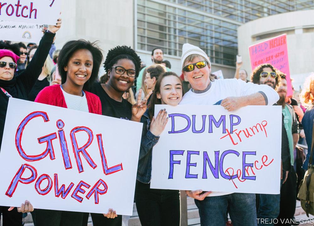 Women's March LV (56 of 117).jpg