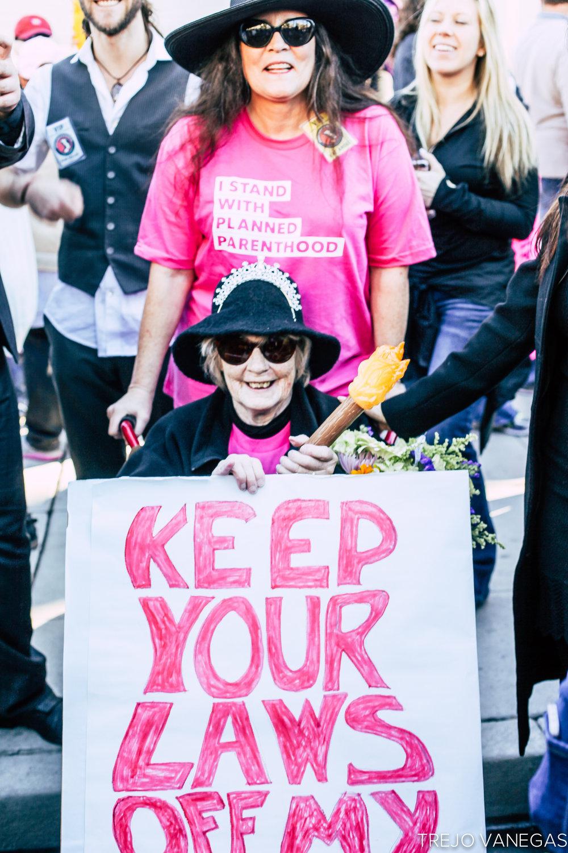 Women's March LV (61 of 117).jpg