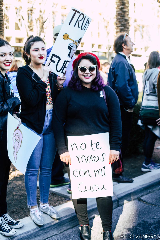 Women's March LV (62 of 117).jpg