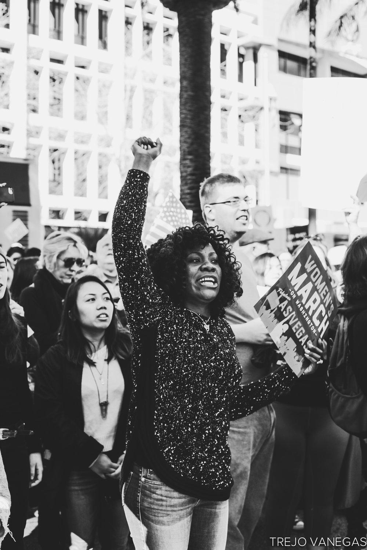 Women's March LV (66 of 117).jpg