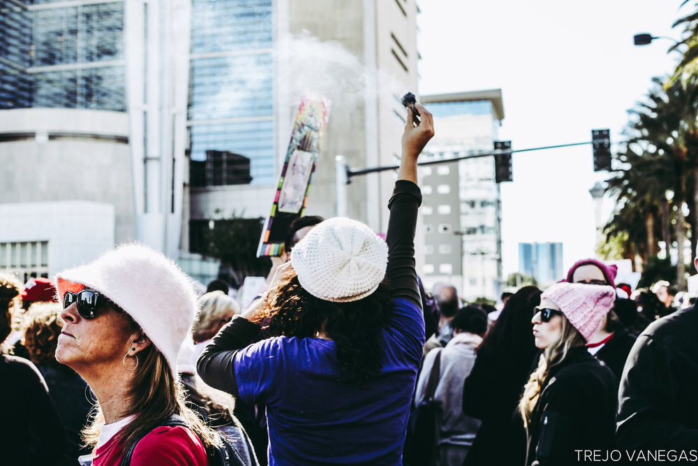 Women's March LV (68 of 117).jpg