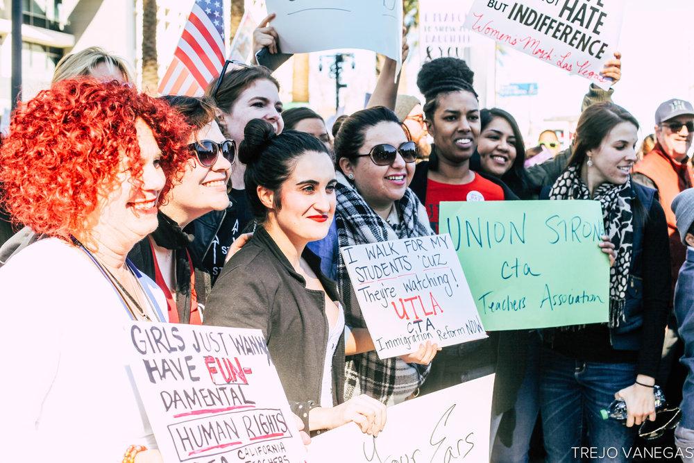 Women's March LV (67 of 117).jpg