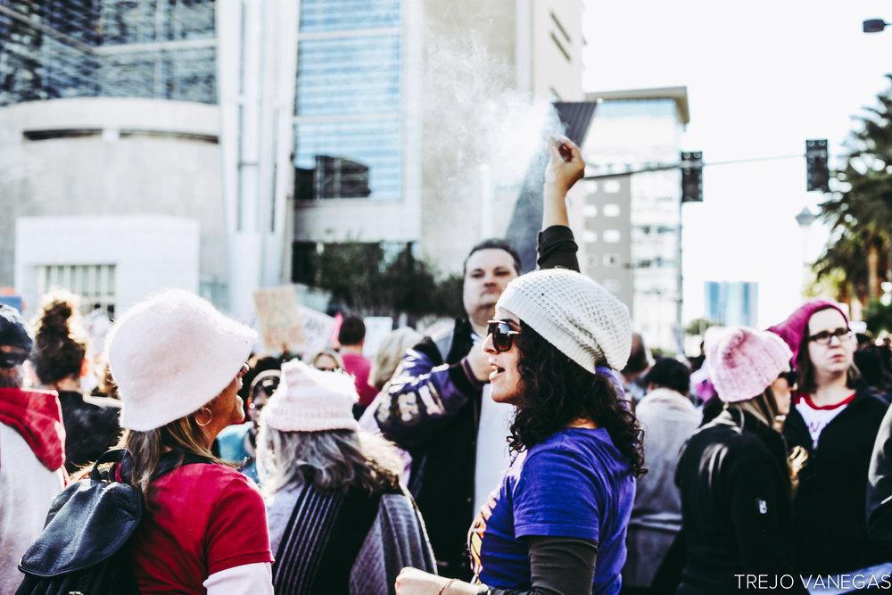 Women's March LV (69 of 117).jpg
