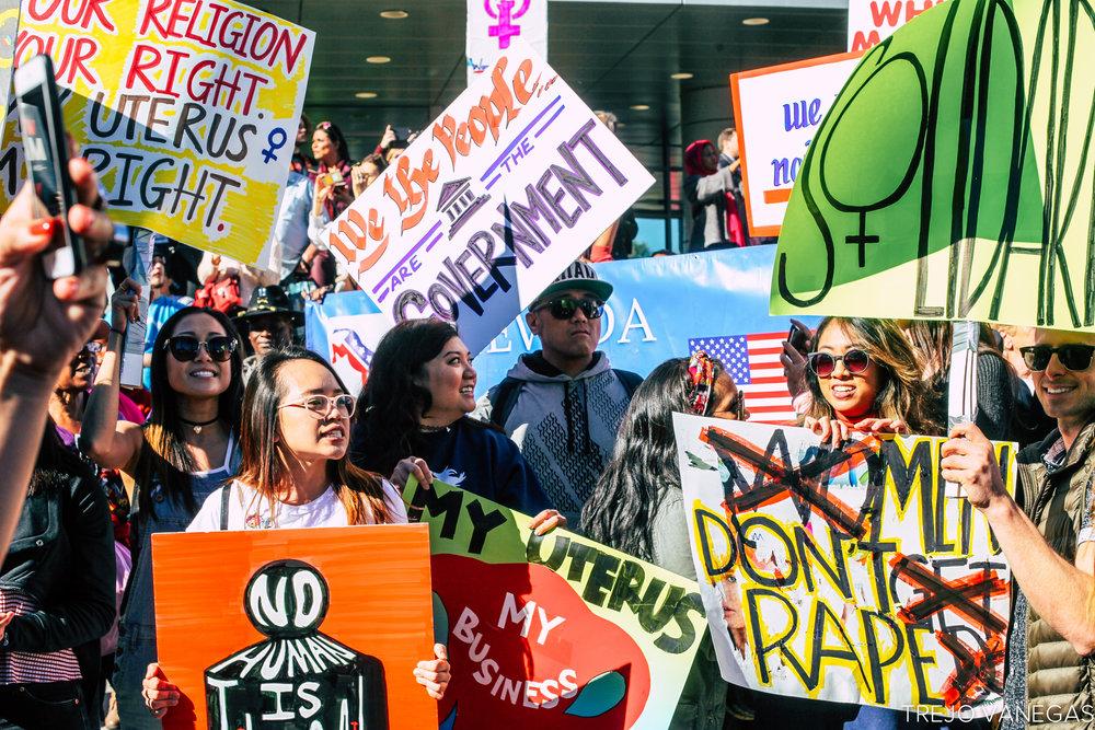 Women's March LV (74 of 117).jpg