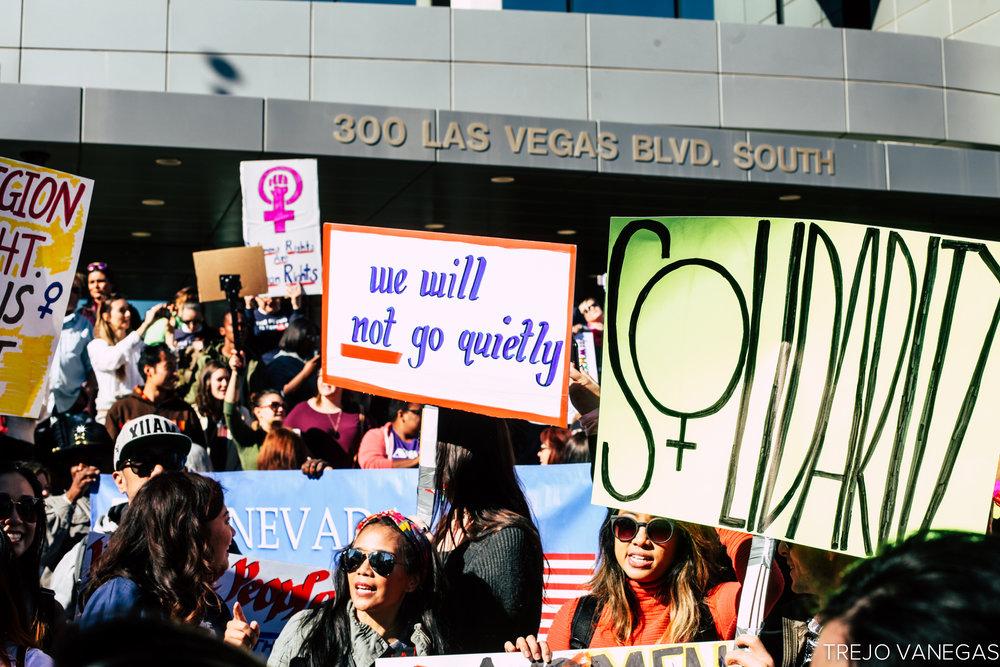 Women's March LV (76 of 117).jpg