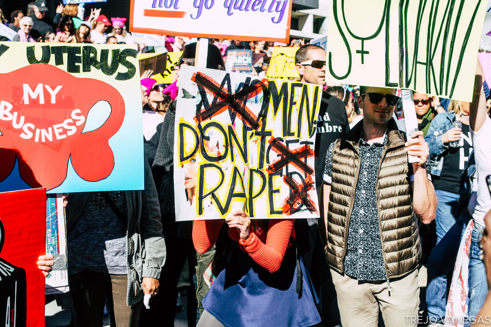 Women's March LV (78 of 117).jpg