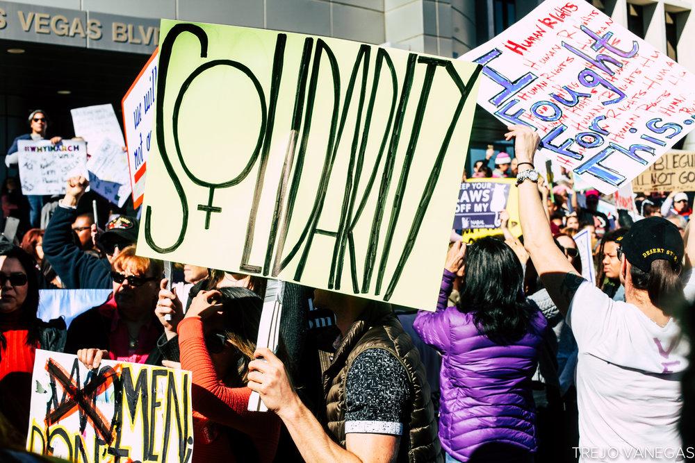 Women's March LV (79 of 117).jpg