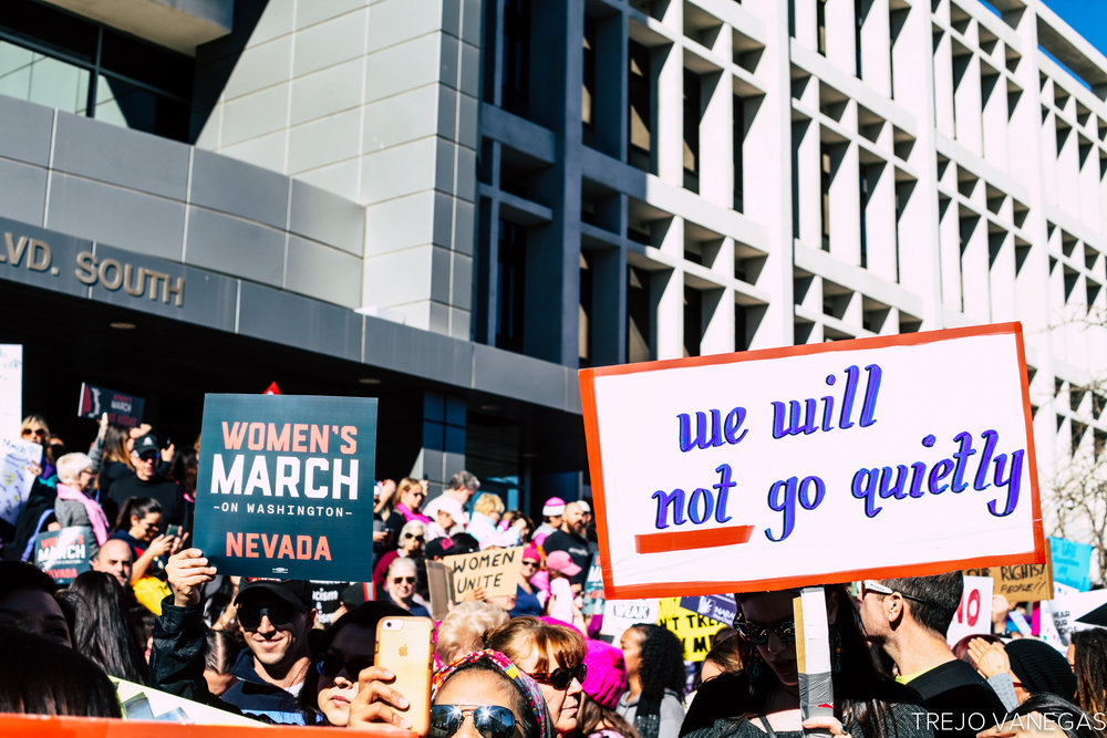 Women's March LV (80 of 117).jpg