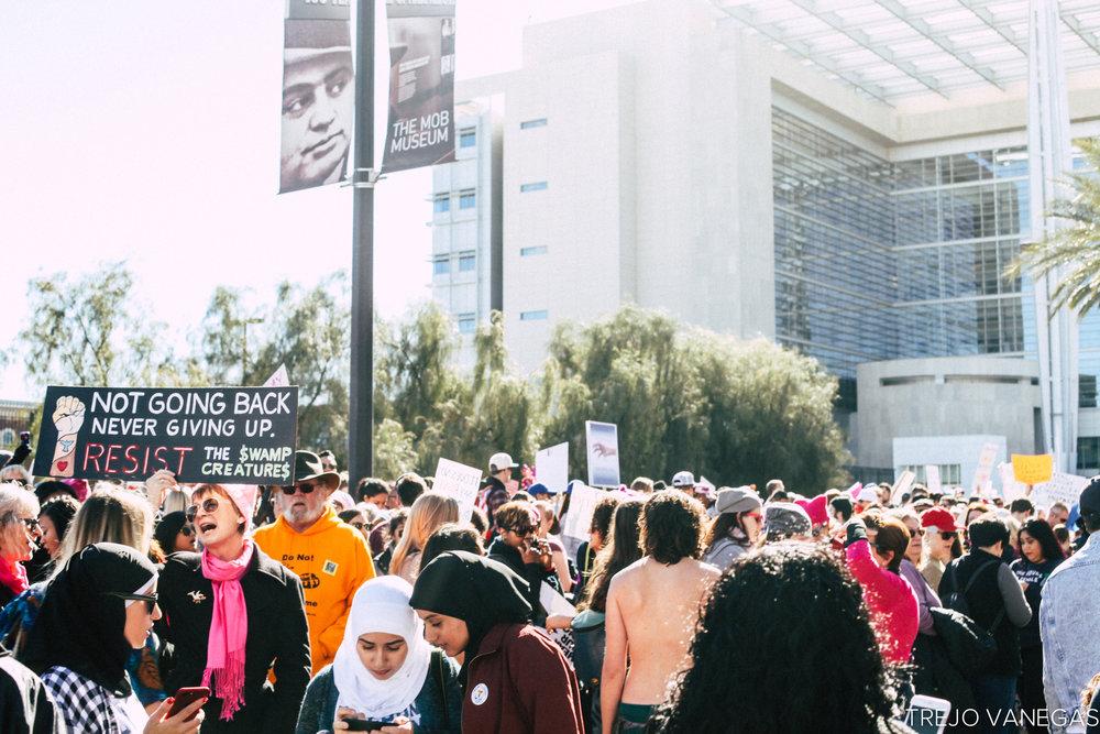 Women's March LV (82 of 117).jpg