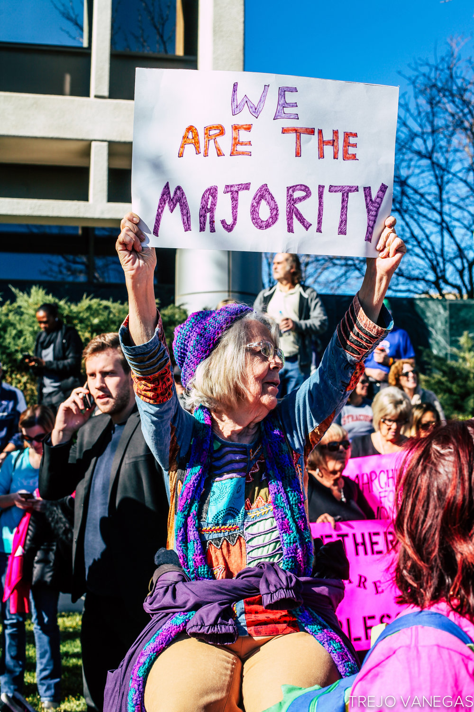 Women's March LV (81 of 117).jpg