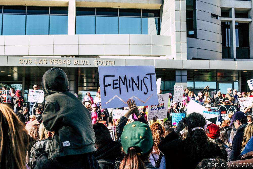 Women's March LV (84 of 117).jpg