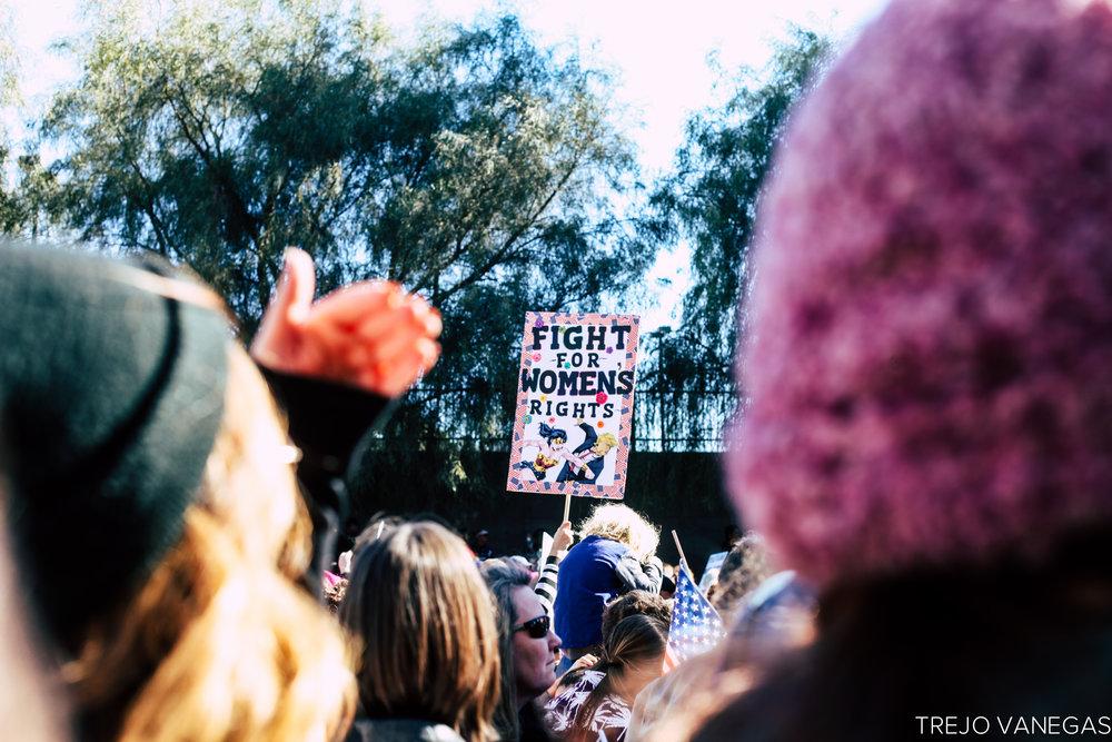 Women's March LV (85 of 117).jpg