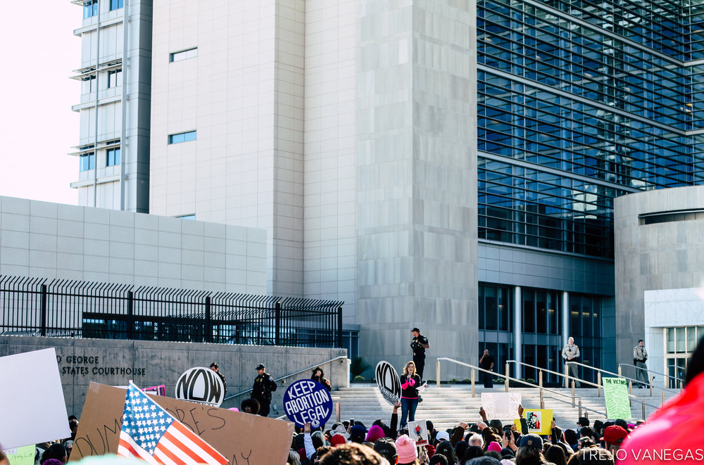Women's March LV (87 of 117).jpg