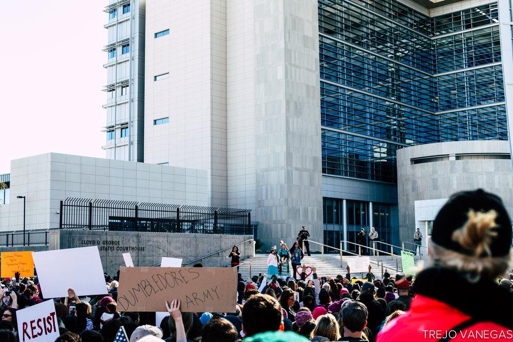 Women's March LV (88 of 117).jpg