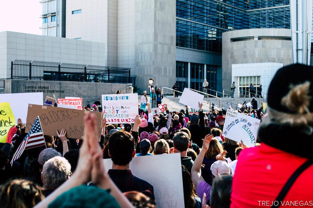 Women's March LV (89 of 117).jpg