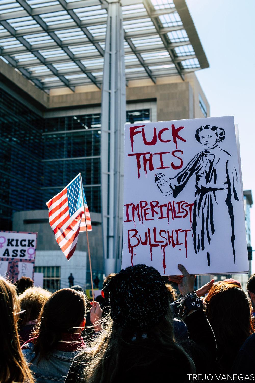 Women's March LV (90 of 117).jpg