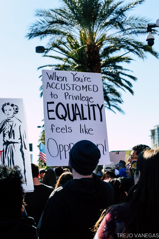 Women's March LV (91 of 117).jpg