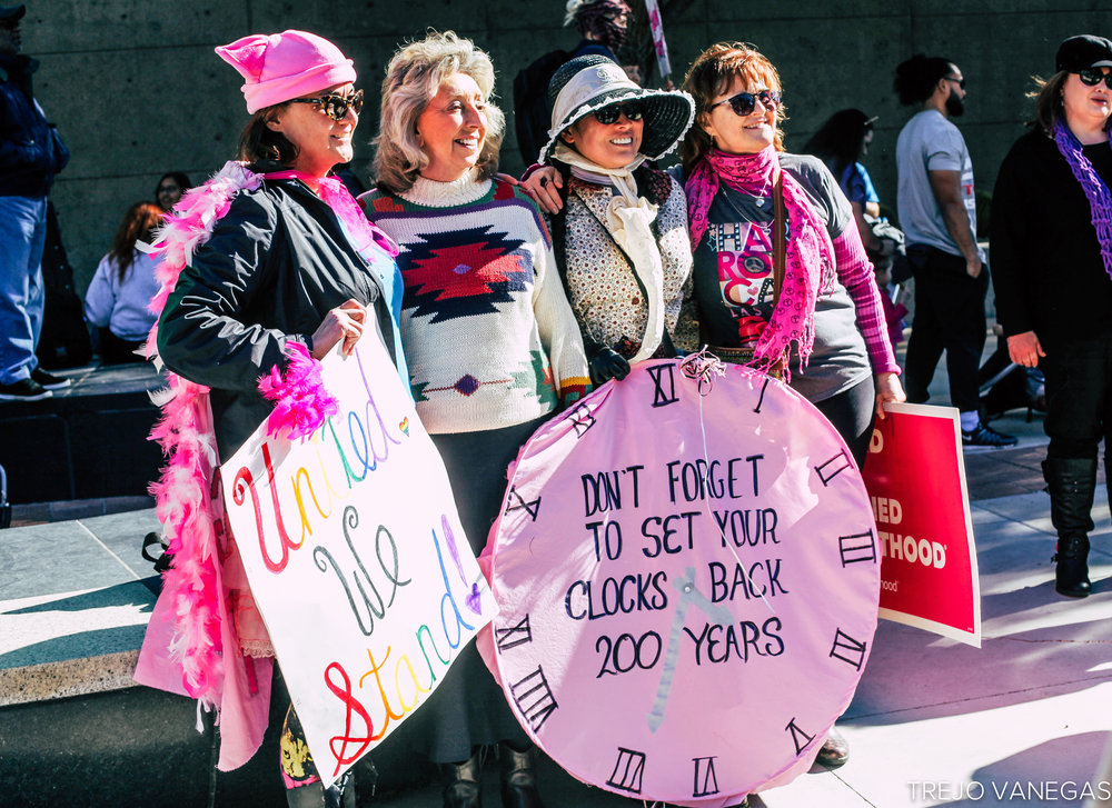Women's March LV (96 of 117).jpg