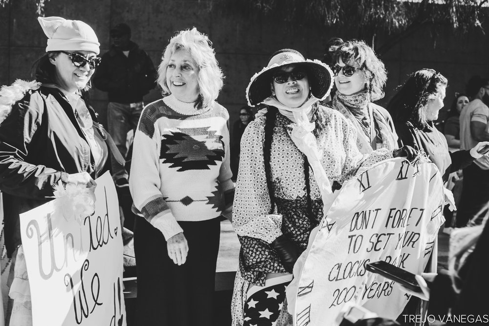 Women's March LV (98 of 117).jpg
