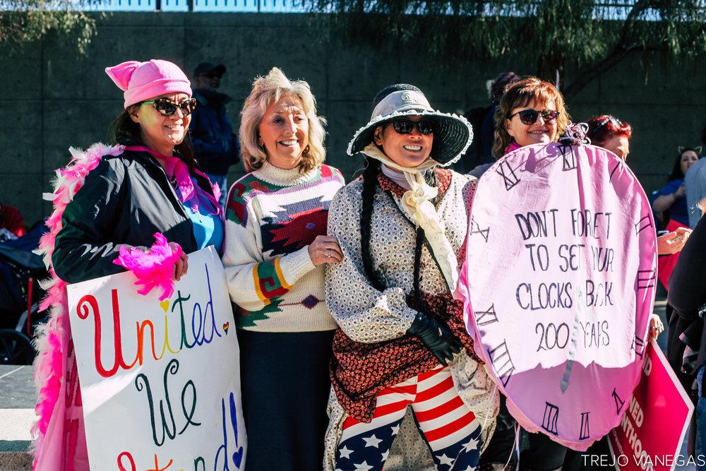 Women's March LV (97 of 117).jpg