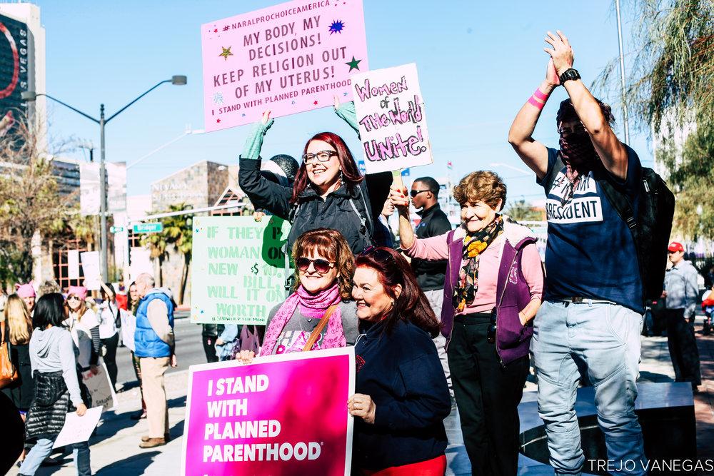 Women's March LV (101 of 117).jpg