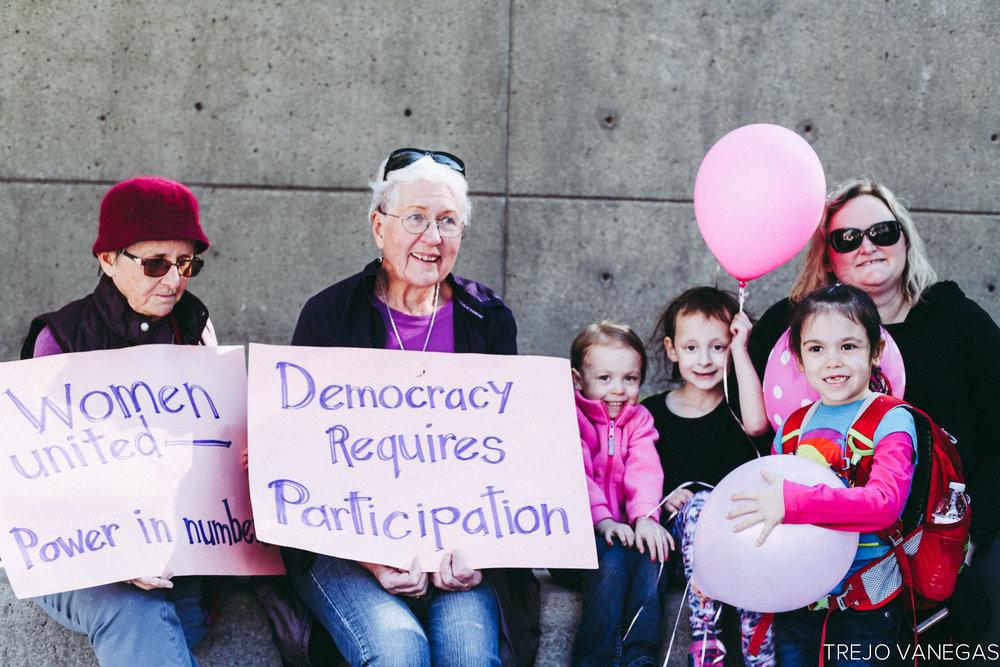 Women's March LV (105 of 117).jpg