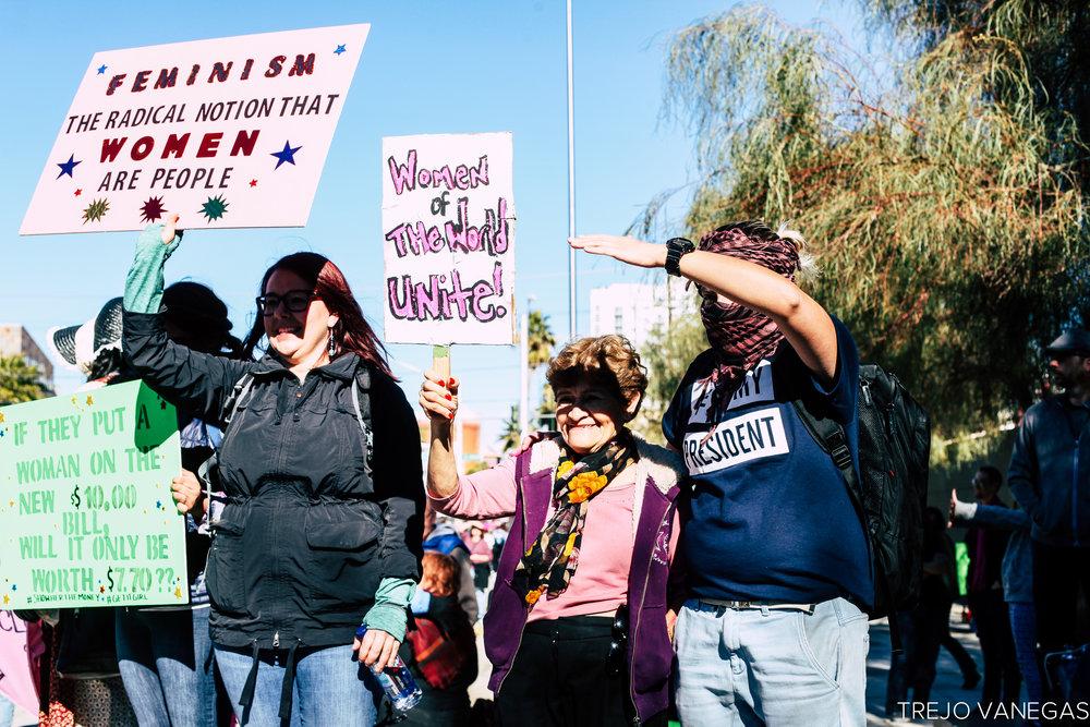 Women's March LV (106 of 117).jpg