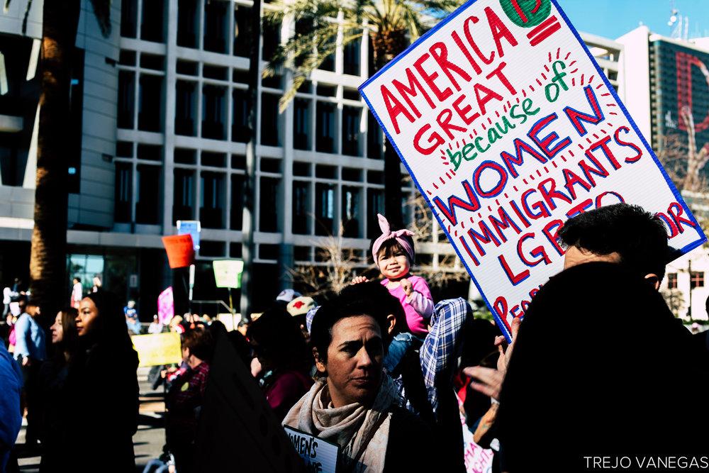 Women's March LV (112 of 117).jpg
