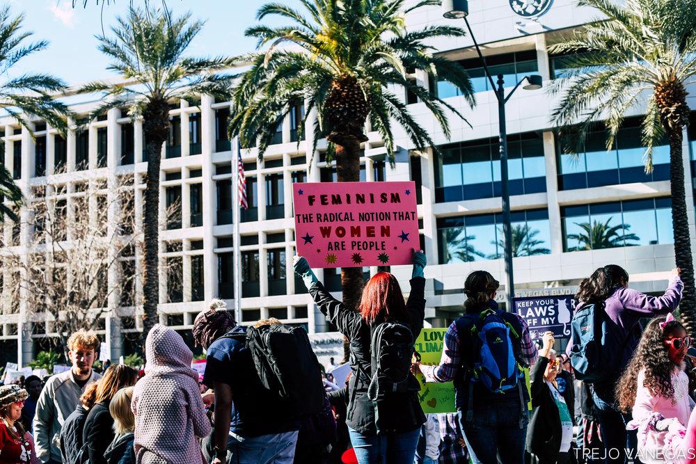 Women's March LV (115 of 117).jpg