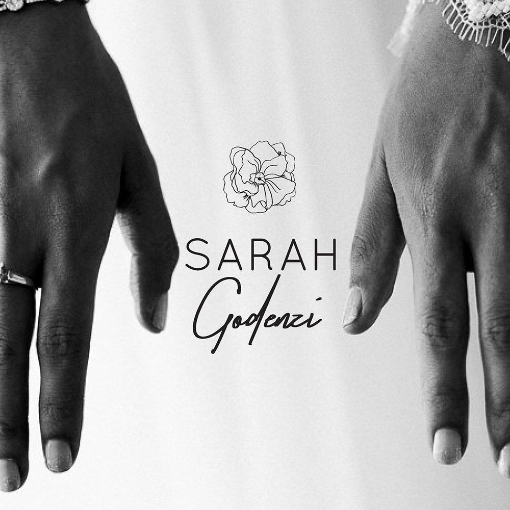 SARAH_GODENZI_LOGO_FINAL-4.jpg