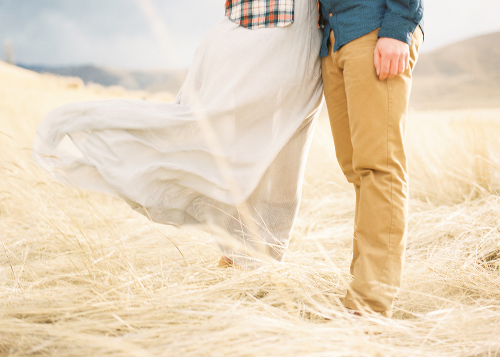 Danford-Photography-Bozeman-Montana-engagement-wedding-elopment-photographer-1.jpg