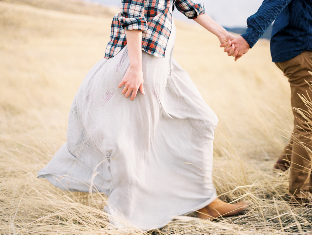 Danford-Photography-Bozeman-Montana-engagement-wedding-elopment-photographer-3.jpg