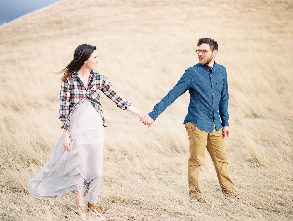 Danford-Photography-Bozeman-Montana-engagement-wedding-elopment-photographer-6.jpg
