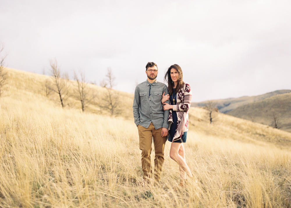 Danford-Photography-Bozeman-Montana-engagement-wedding-elopment-photographer-20.jpg