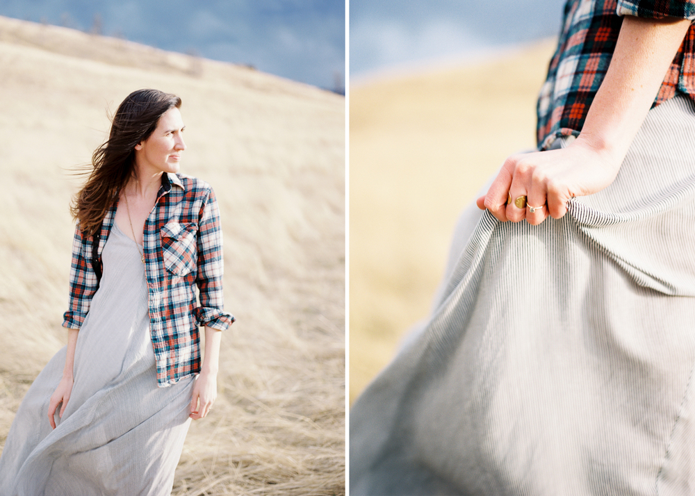 Danford-Photography-Bozeman-Montana-engagement-wedding-elopment-photographer-37.jpg