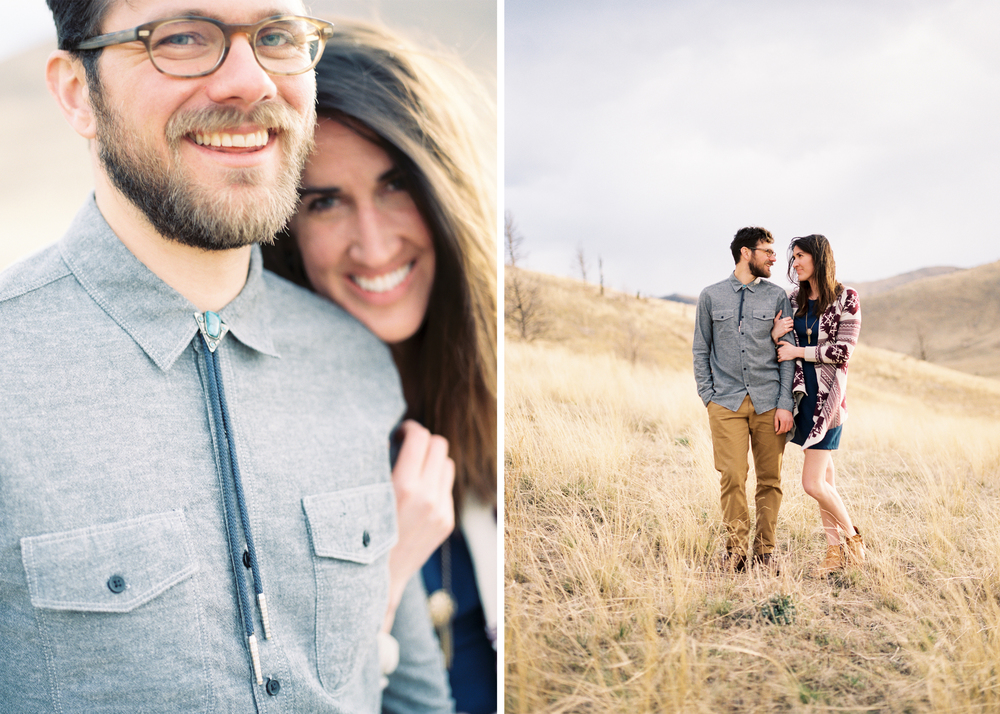 Danford-Photography-Bozeman-Montana-engagement-wedding-elopment-photographer-39.jpg