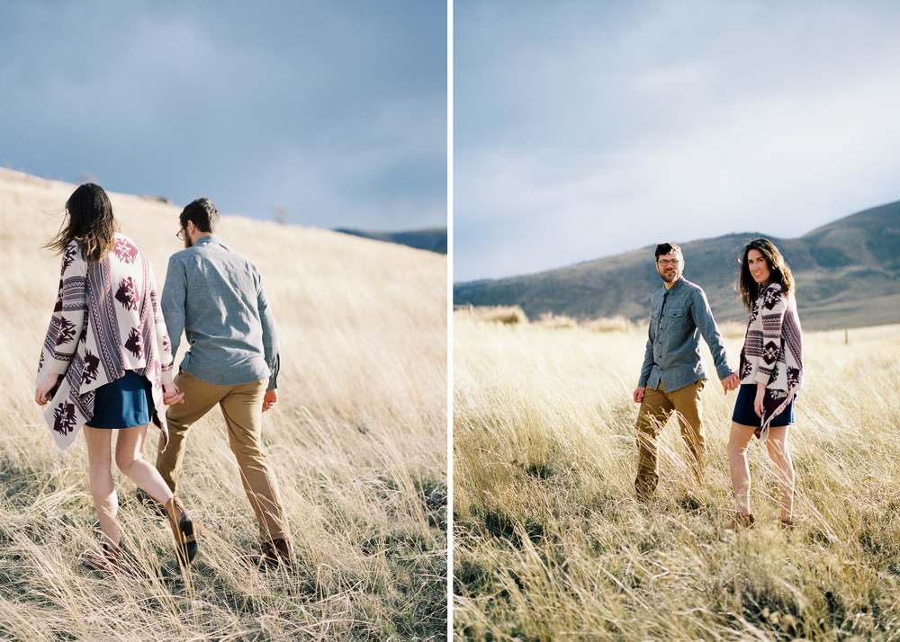 Danford-Photography-Bozeman-Montana-engagement-wedding-elopment-photographer-41_edited-1.jpg