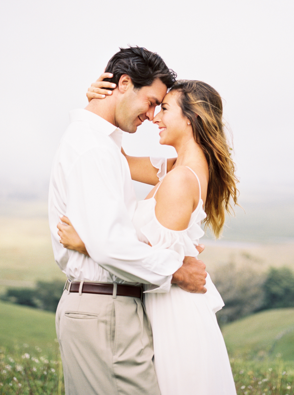 Danford-Photography-Bozeman-Montana-California-Wedding-Engagement-Photographer-1.jpg