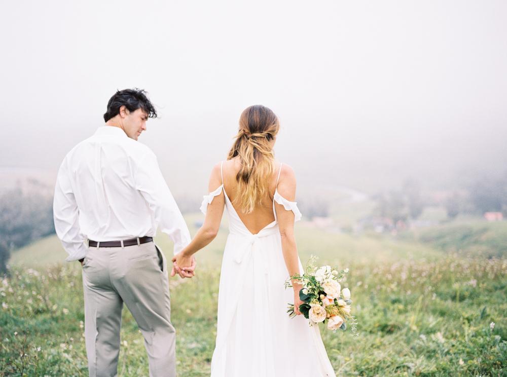 Danford-Photography-Bozeman-Montana-California-Wedding-Engagement-Photographer-14.jpg